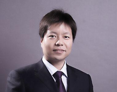 郑广伟律师