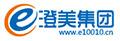 上海澄美信息服务有限公司