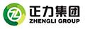 郑州正力聚合物科技有限公司