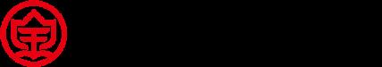 jinheliLOGO-e1462812098896