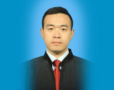 刘继达 2