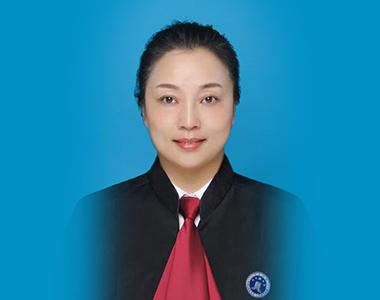 王艳丽 2