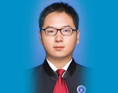 linmaosheng